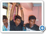 CIVIL- NDT-COURSE- CIVIL- NDT TRAINING-CHENNAI2