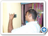 CIVIL- NDT-TRAINING-CENTER-IN-CHENNAI3