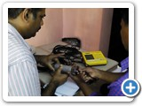 CIVIL- NDT-TRAINING-INSTITUTE-IN-CHENNAI 5