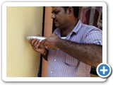 CIVIL-NDT-TRAINING-CENTER-IN-CHENNAI 13