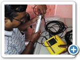 CIVIL-NDT-TRAINING-CENTER-IN-CHENNAI 21