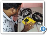 CIVIL-NDT-TRAINING-CENTER-IN-CHENNAI 23